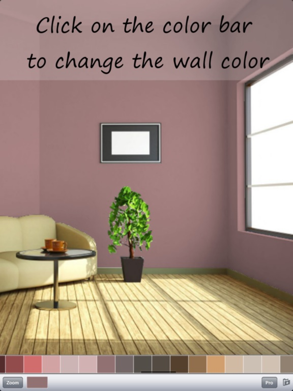 What Color To Paint My Room paint my wall - virtual room painting on the app store
