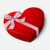 Sweet Valentine's - Delicious Chocolates with Love Wiki