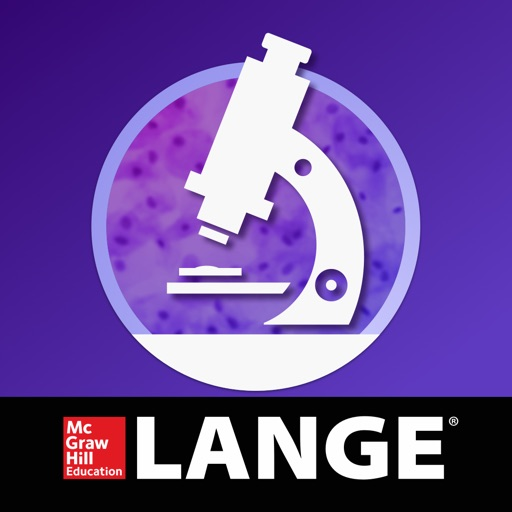 USMLE Pathology Flashcards iOS App