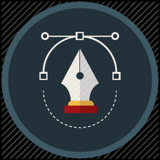 Logo Design - Logo Templates for EPS