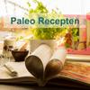 Paleo App