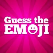 Guess The Emoji hacken