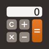 Calculadora - Gratis