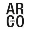 ARCOmadrid 2017