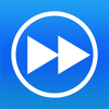 Super Music Video Player