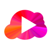 Cloud Music Player Pr...