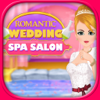 Romantic Wedding Spa Salon Wiki