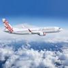 Book cheap flights. Airfare for Virgin Australia