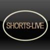 Shorts - Kurzgeschichten
