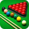 Snooker 147: Billiard 8 Ball Masterly Wiki