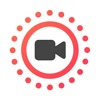app icon of intoLive Pro - turn your video into Live Photos