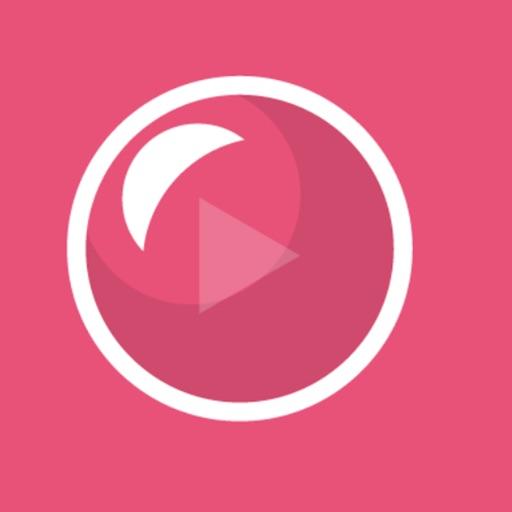 Tricky Shots Ballz Scream Go iOS App