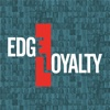 Edge Loyalty Benefits edge extended