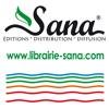 librairie-sana.com