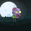 Hop Zombie Wiki