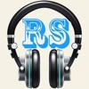 Radio Serbia - радио Србија