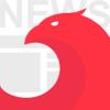 Noticias Águila-plataforma de noticias calientes Wiki