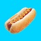 Not Hotdog