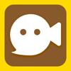 Live Chat-Conoce gente nueva&Videochat, Messenger