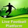 Football Platform - Worldwide Live Result