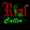 RealCaller:Caller Id Reverse Phone Number lookup