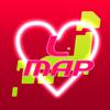 Love Map - ㈱TRINITY