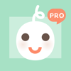 Baby Bump & Newborn Pictures Pro - Memory Captions