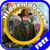 Free Hidden Objects : Elevated Railway