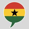 Nkyea Twi Phrasebook