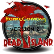 HomeComingIslandDeath2