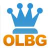 OLBG Sports Betting Tips – Football + Horse Racing