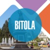 Butola Travel Guide