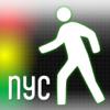 CrossWalk NYC Lite