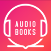 AudioBooks - favorites your books