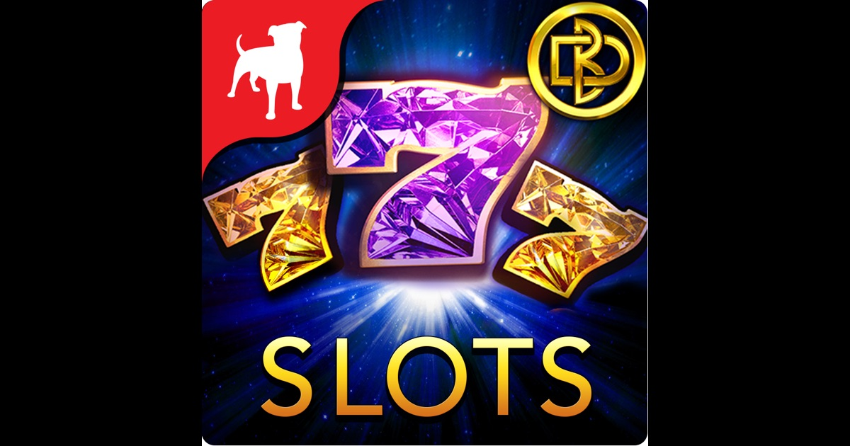 slot machines games for pc free download