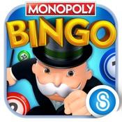 MONOPOLY Bingo  hacken