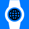 WatchWeb - The Web Browser for your Apple Watch