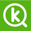 KK Friends Finder - Find Friend for Messenger App