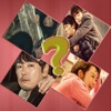 Kdrama Quiz - 4 Pic 1 korean drama