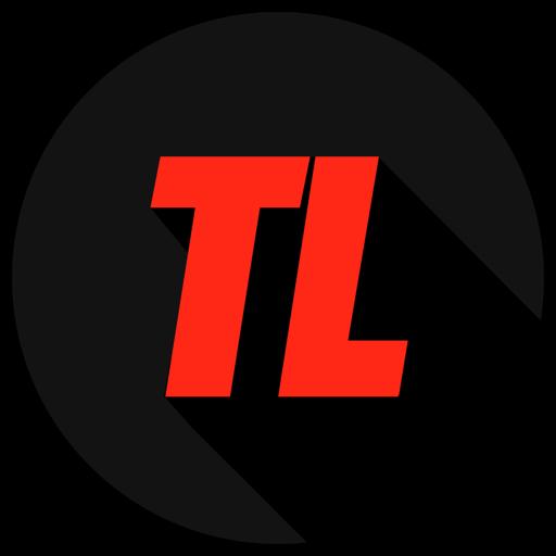 Télé-Loisirs Programme TV