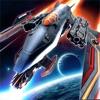 Star Horizon (AppStore Link)