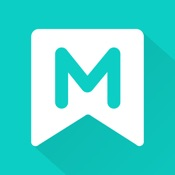 Moodnotes - Thought Journal / Mood Diary