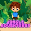 The Jungle Adventures