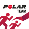 Polar Team - Indoor Team Sports Coach