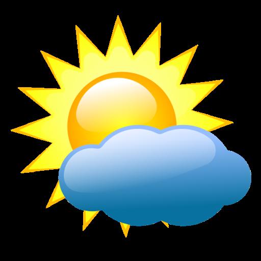 Weather Essential Mac OS X
