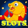 Sunken Fish Casino - Addictive Games