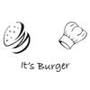 It's Burger App