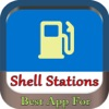 Best App For Shell Station Locations