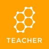 Icône : Socrative Teacher
