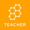 Teacher Clicker